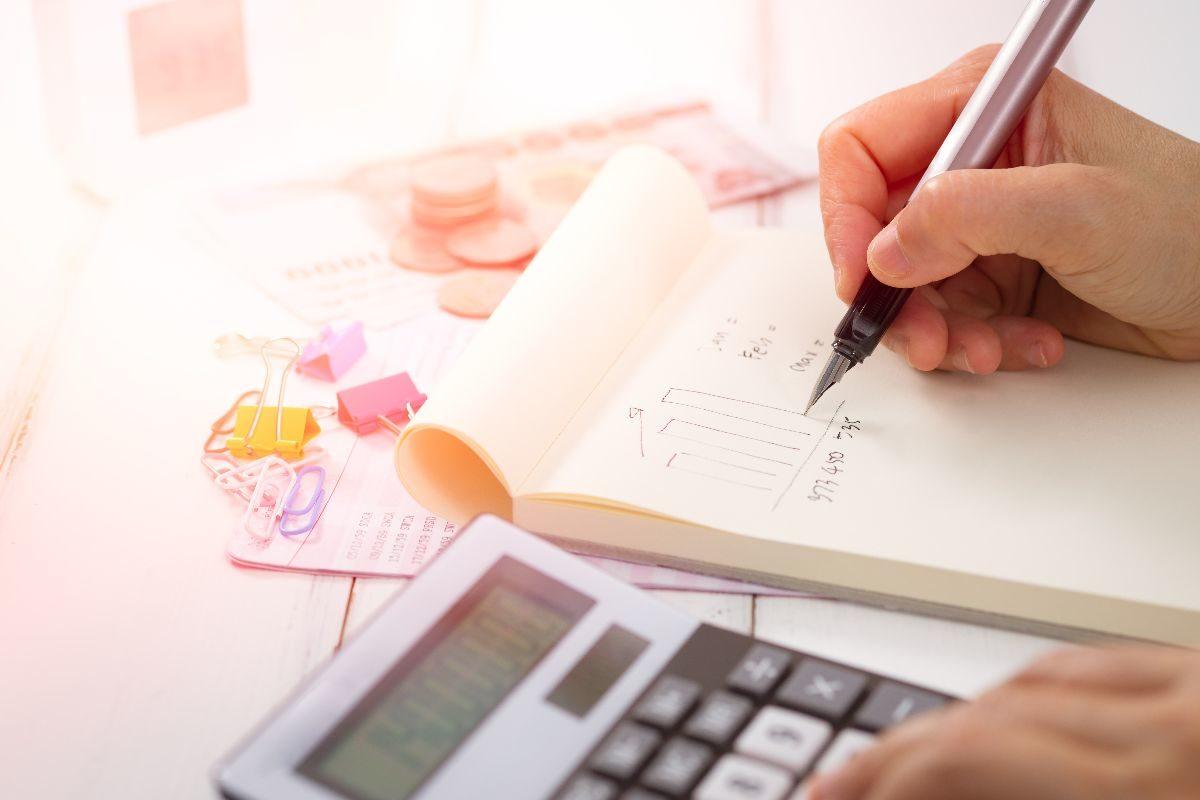 Methoden der Unternehmensbewertung: Unternehmenswert und Verkaufspreis