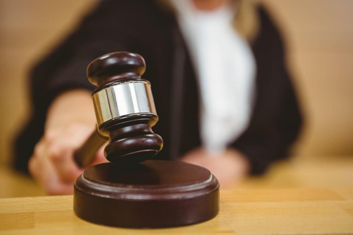 Das Bundesgericht hat entschieden! - Ermessenseinschätzung bei der Mehrwertsteuer war zulässig