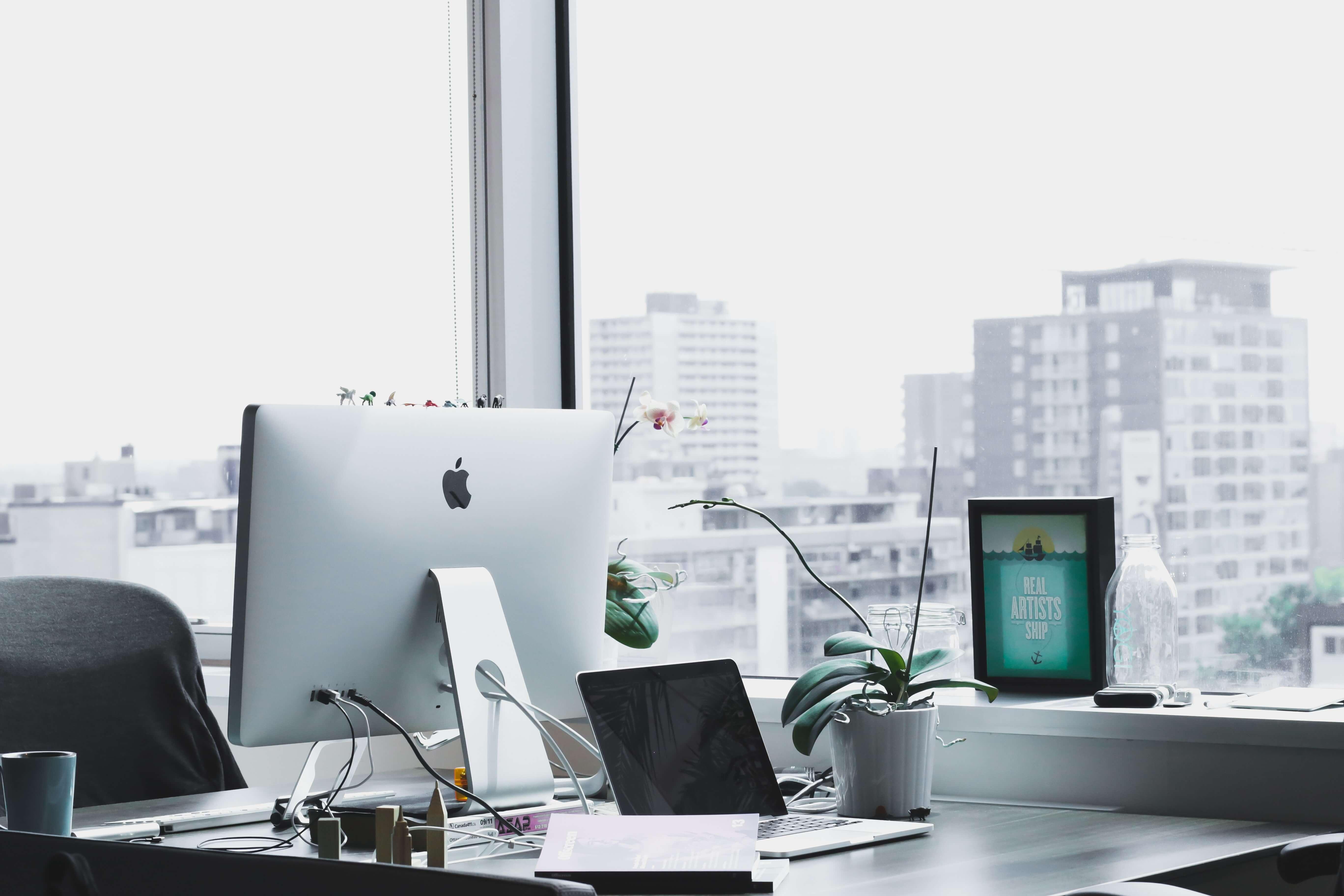 Unternehmensbewertung – Multiplikatorverfahren