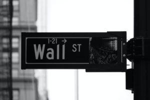 Avantages et inconvénients d'une IPO (Initial Public Offering)