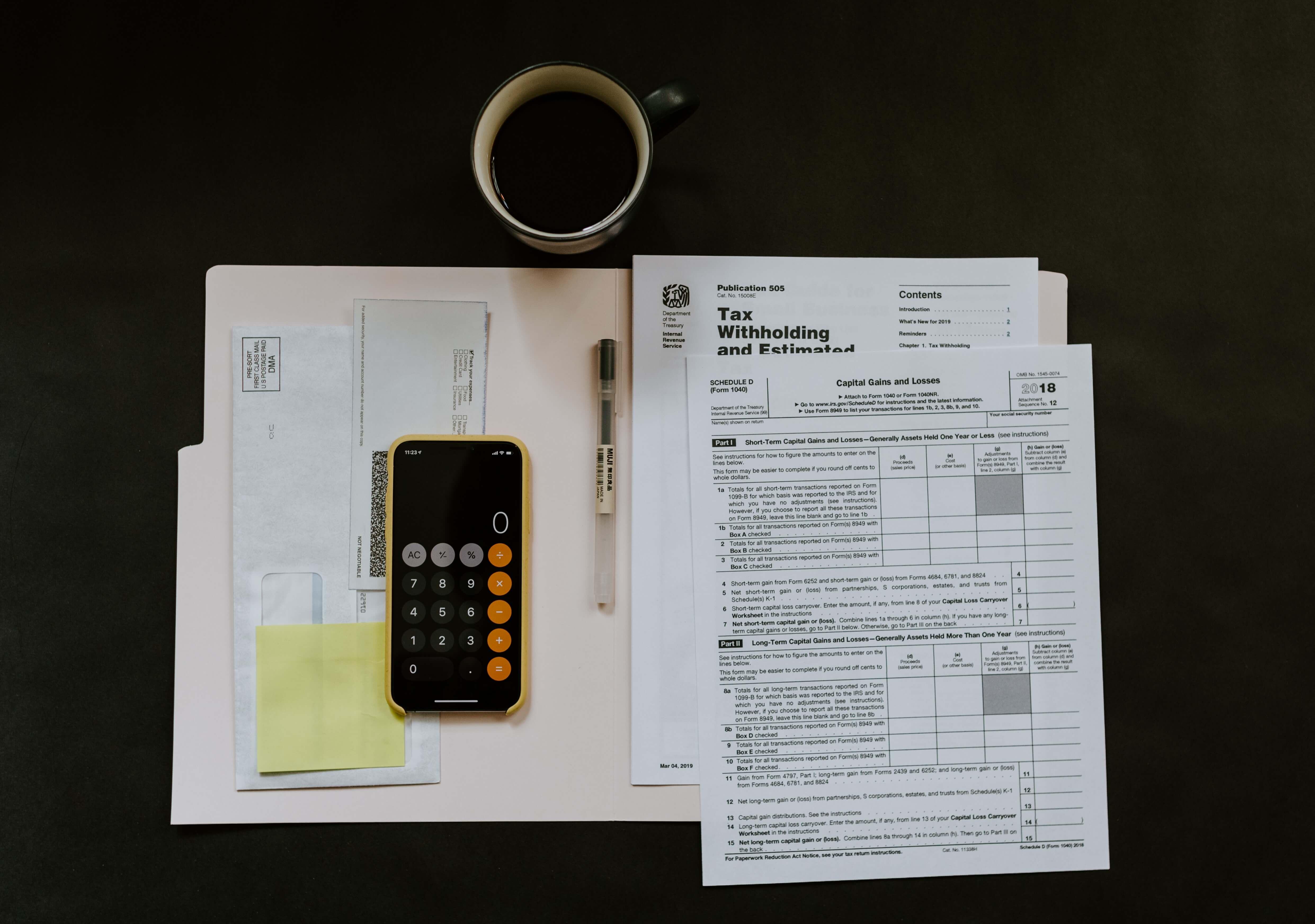 Von der Mehrwertsteuer ausgenommene Leistungen