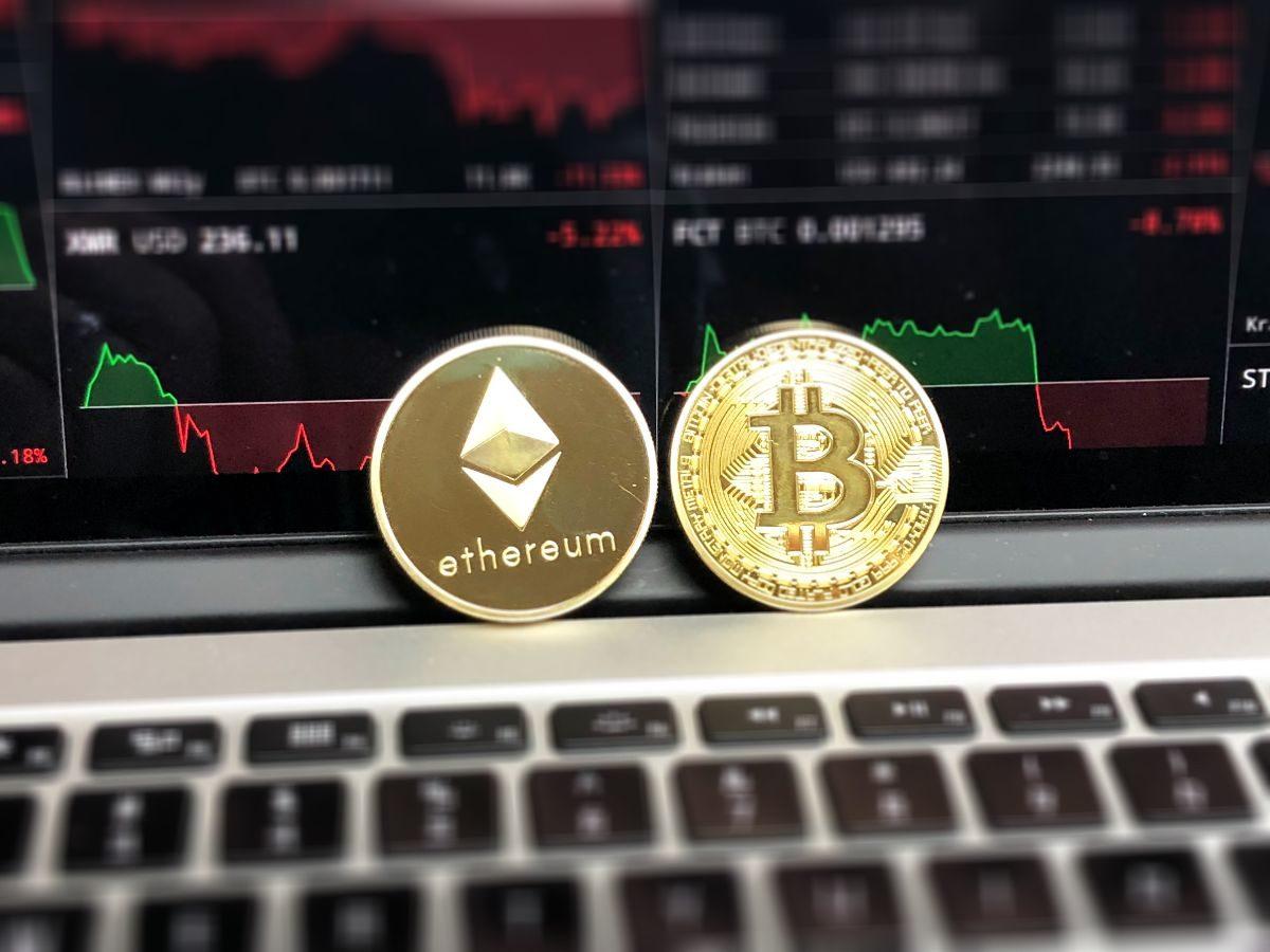 Arbeitsgruppe «Blockchain/ICO» wird ins Leben gerufen