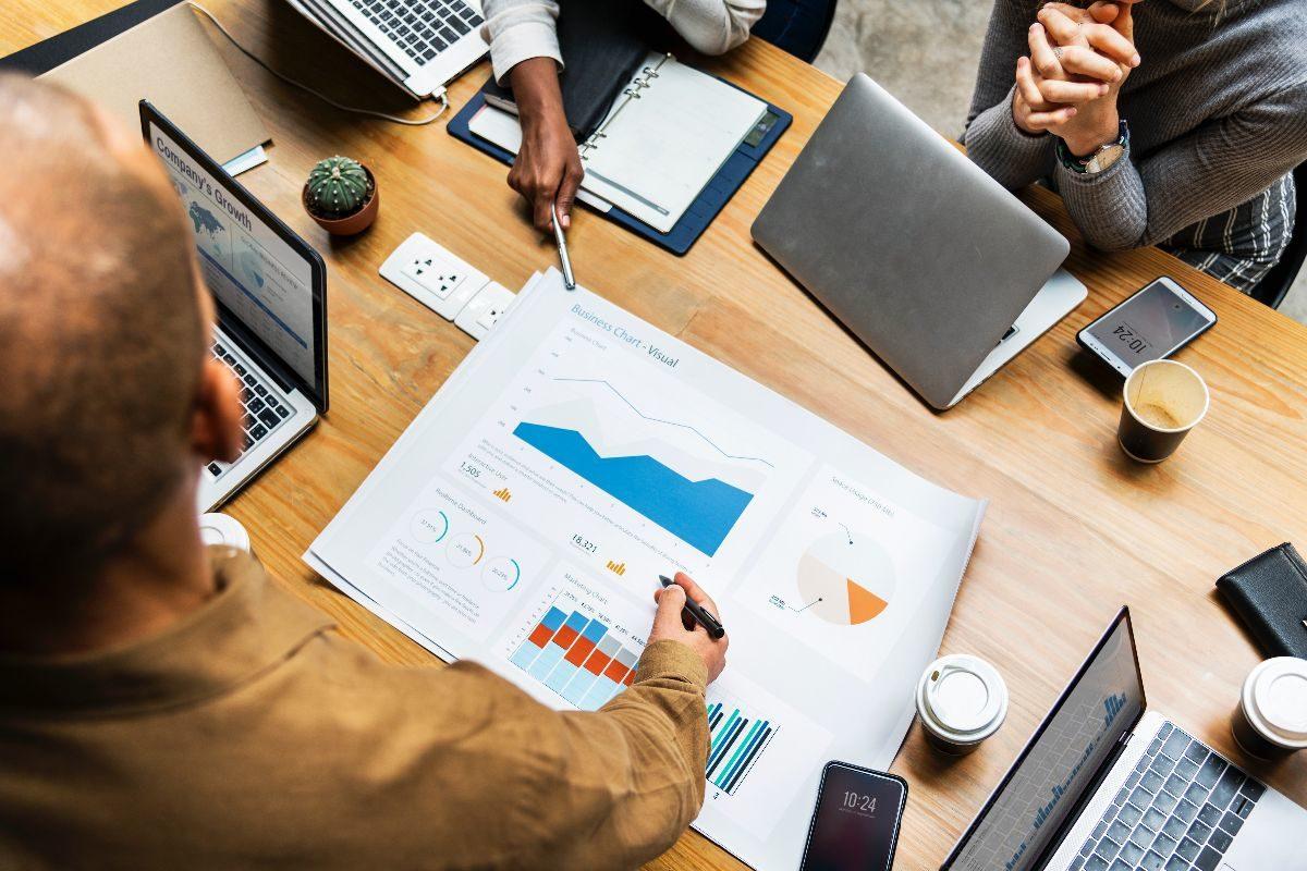 Earn-out beim Unternehmensverkauf: Bemessungsgrundlage