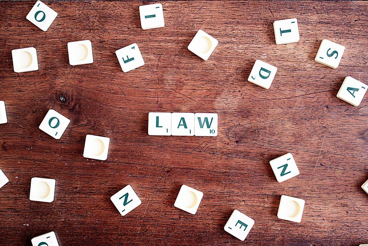 Zuordnung einer Entschädigung aus Verzicht auf ein Nutzniessungsrecht