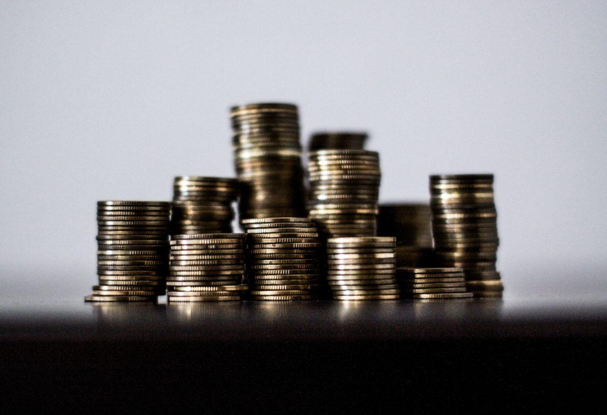 Abgrenzung zwischen steuerfreiem Kapitalgewinn und steuerbarem Einkommen