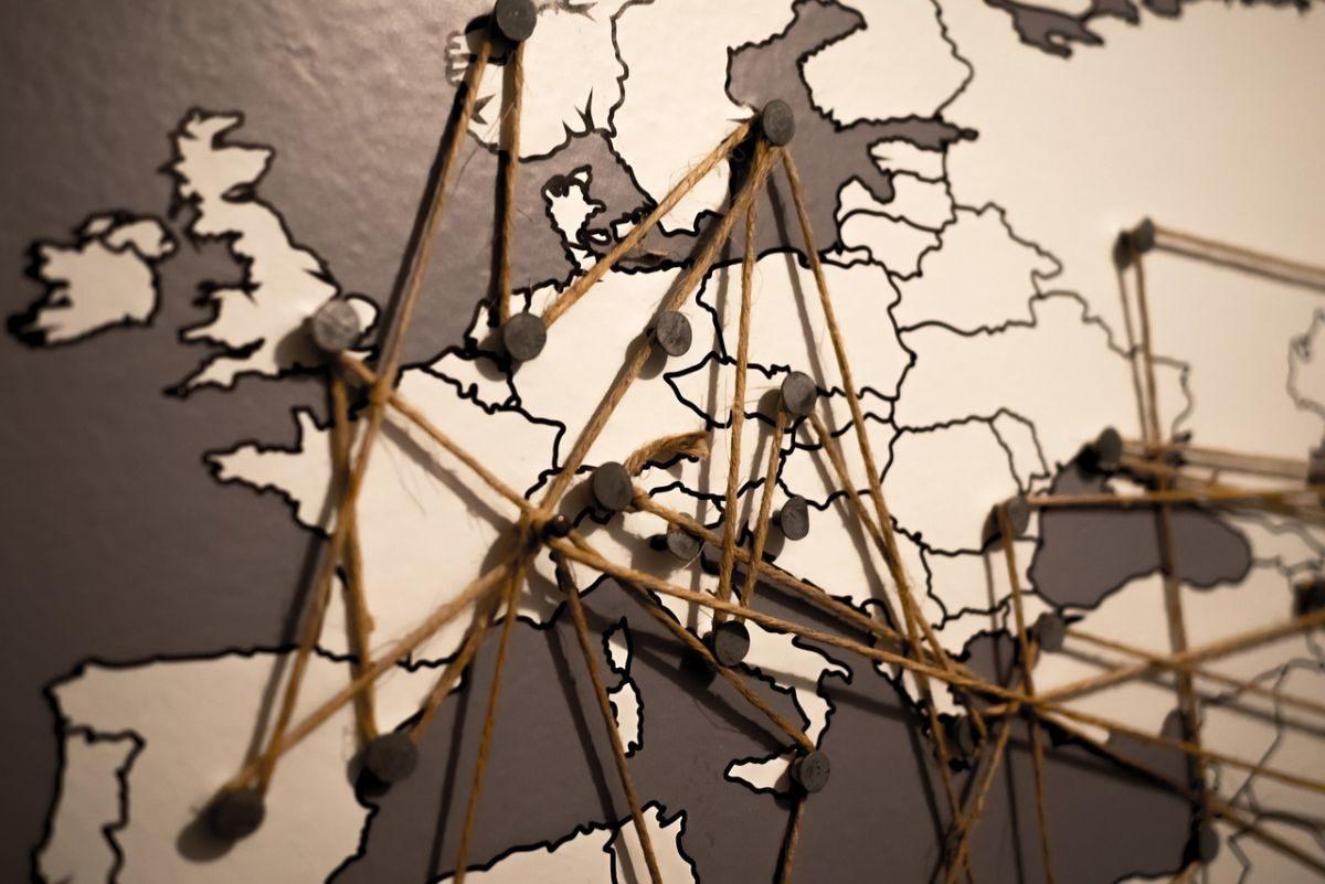 Rückforderung der Verrechnungssteuer durch im Ausland ansässige Personen