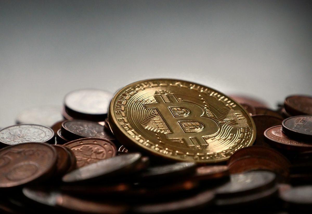 Kryptowährungen & Steuern – Teil 2: Einkommenssteuer