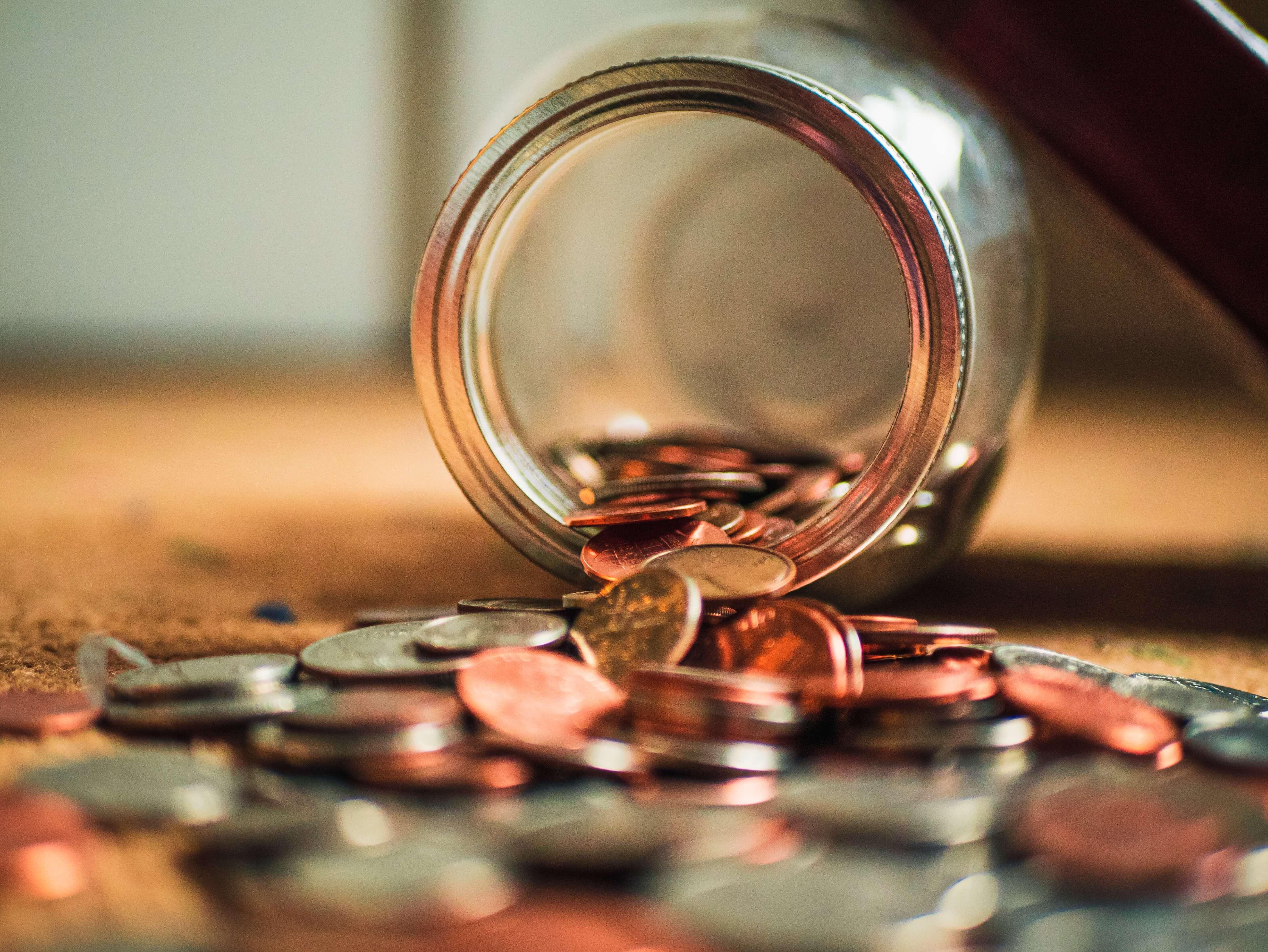 Mehrwertsteuer richtig abrechnen