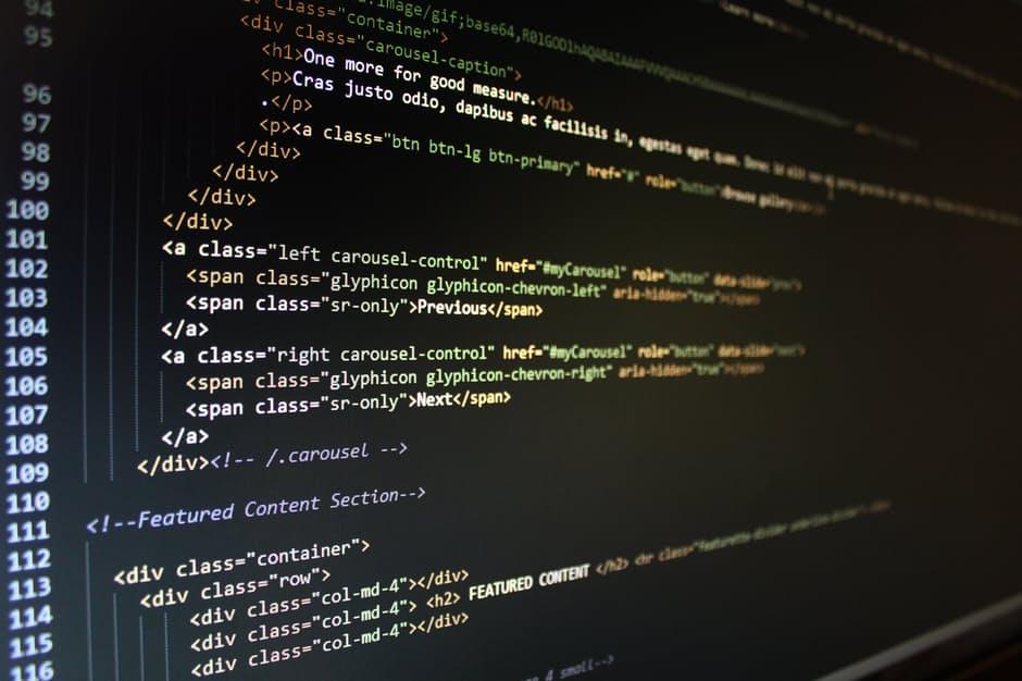 Neuer Zahlungsverkehr – Teil 4: Softwareanpassungen – wie weit sind die Softwarehersteller?