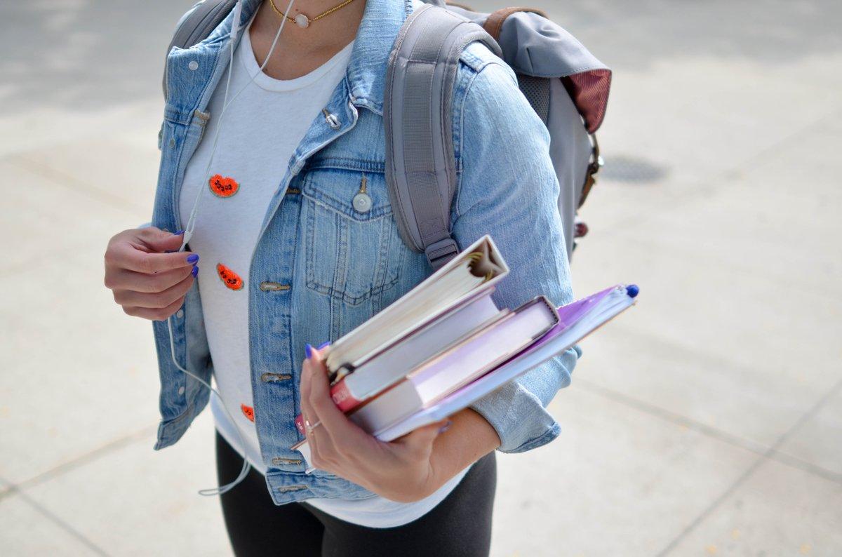 Steuererklärung Student – was ist zu beachten?