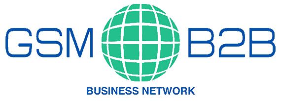Forenax Technologies Logo