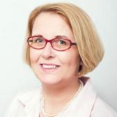 Marie Hořáková profilová fotografie