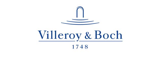 Villeroy & Bach Logo