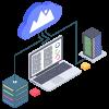 web hosting providers muskegon mi