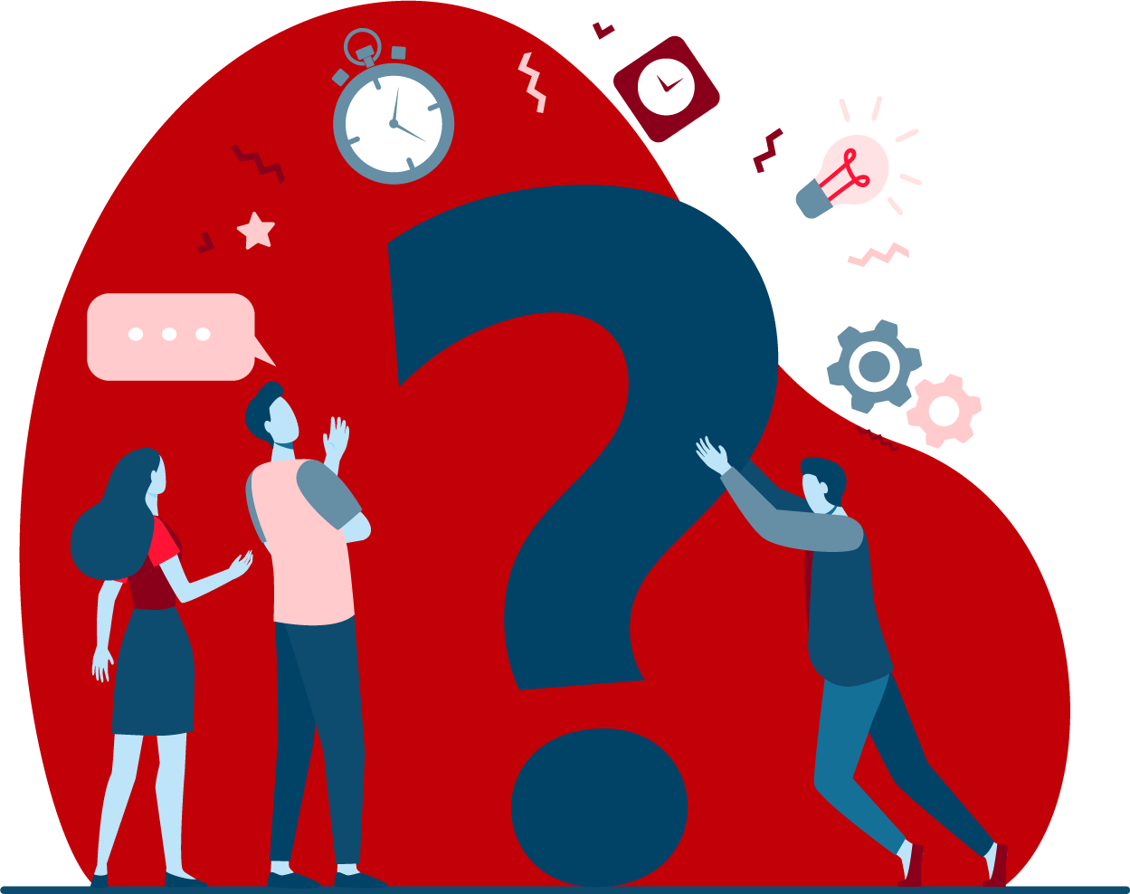 Paperbox SEO FAQs
