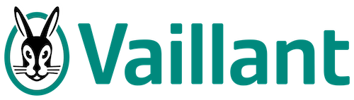 Handelszeitung logo