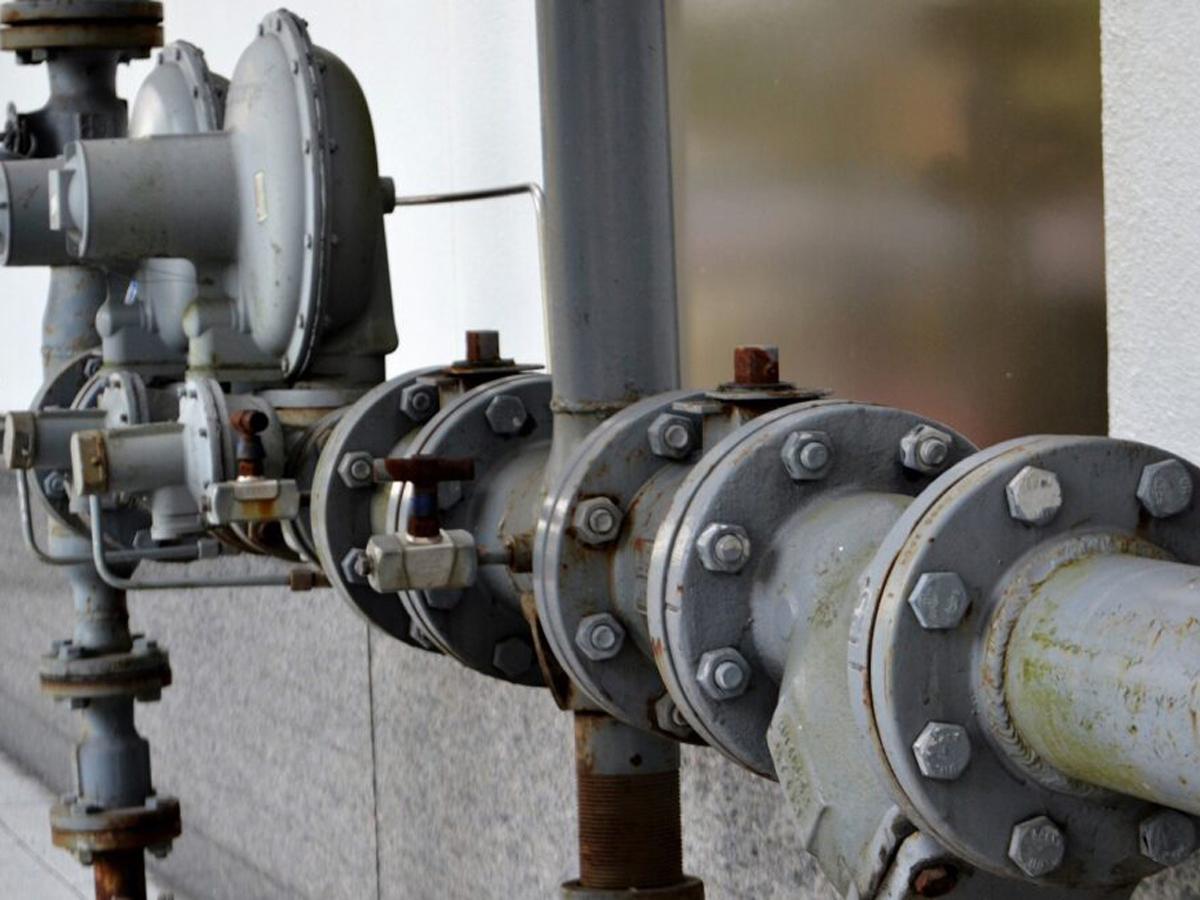 Hohe Anforderungen an Wassermanagement-Systeme