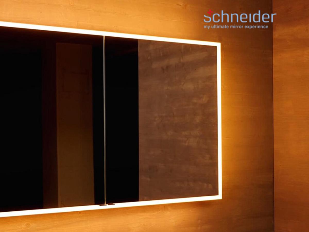 Lichtkompetenz im Bad