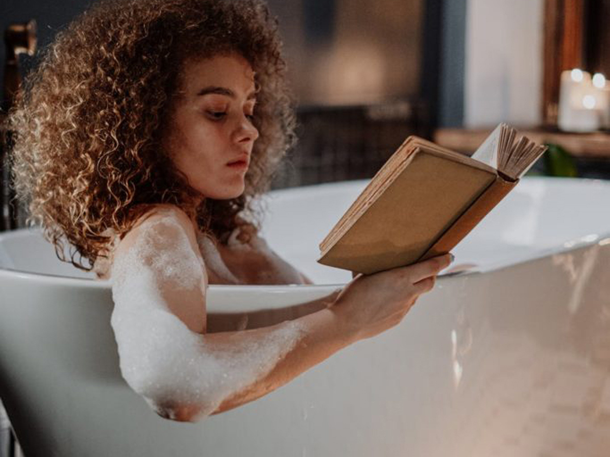 Wie ticken Kunden im Bad?