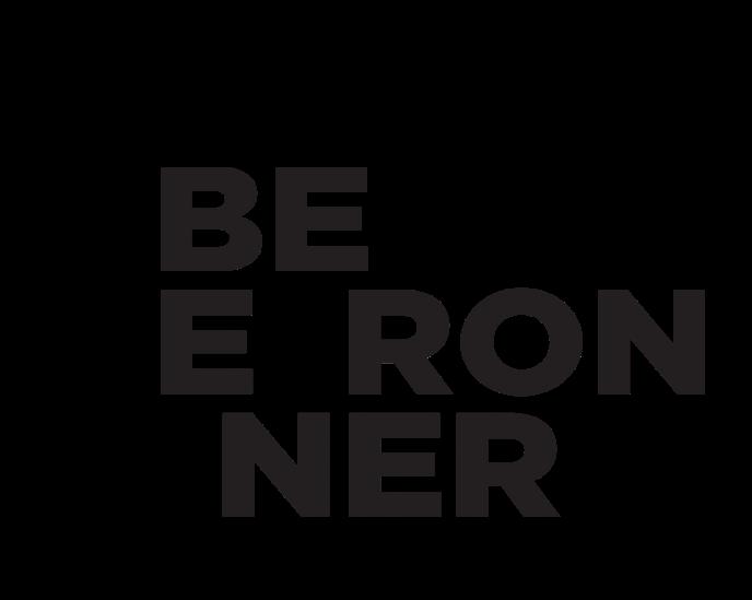 Bee Ronner Architekten