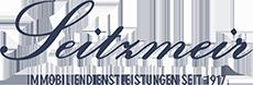 Seitzmeir AG