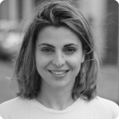 Joy Solvan-Vitianu
