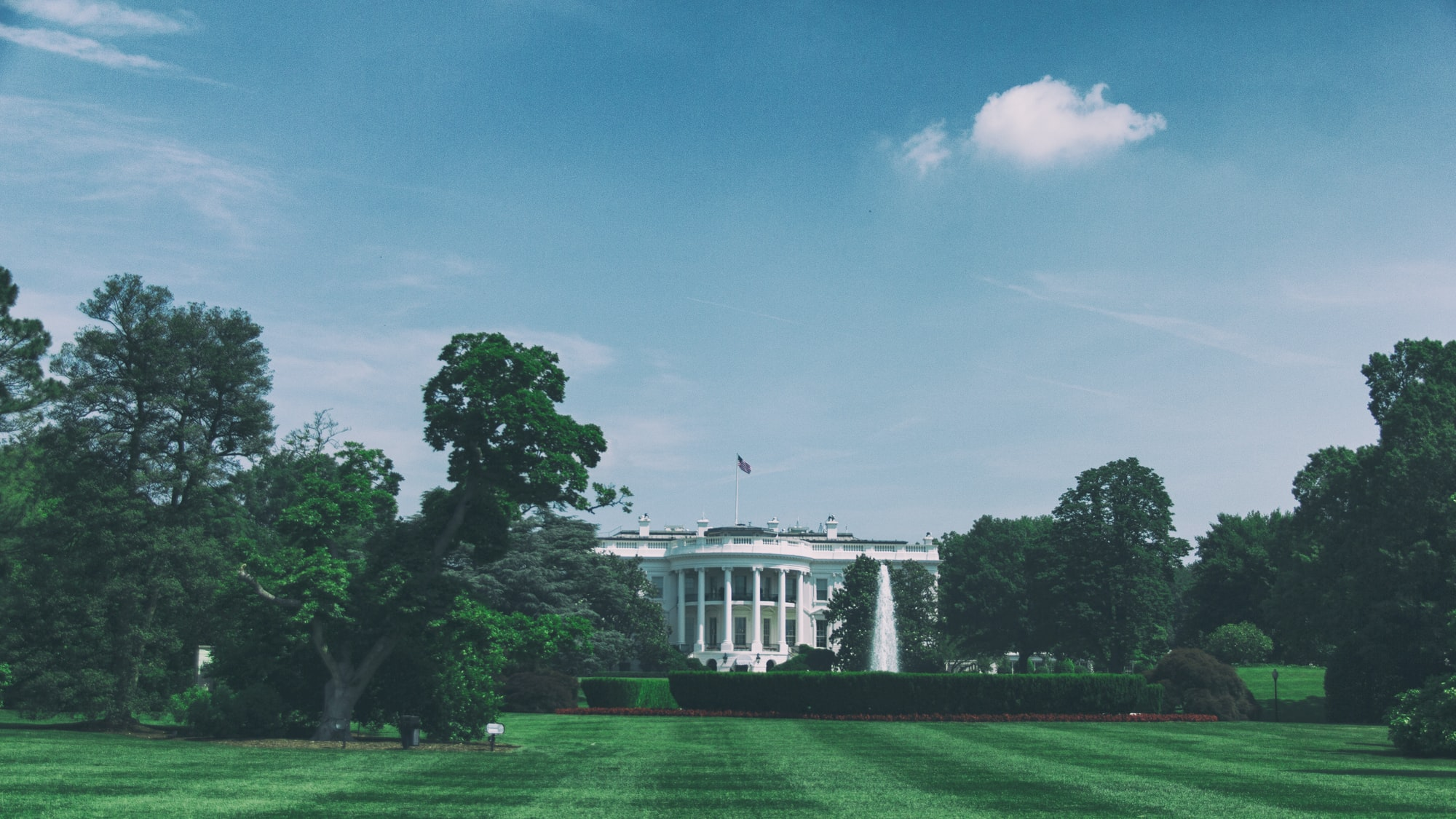 Initial Thoughts on the Impact of the 2020 Federal Elections on National Climate Policy