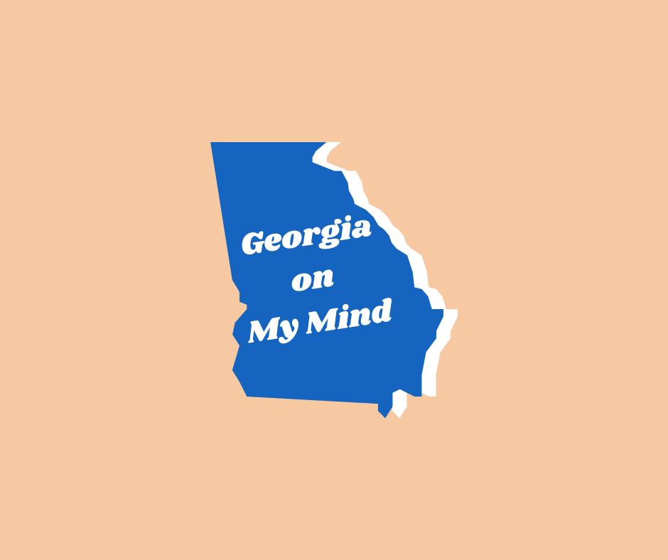 Climate Policy in the Biden Era: Georgia on My Mind