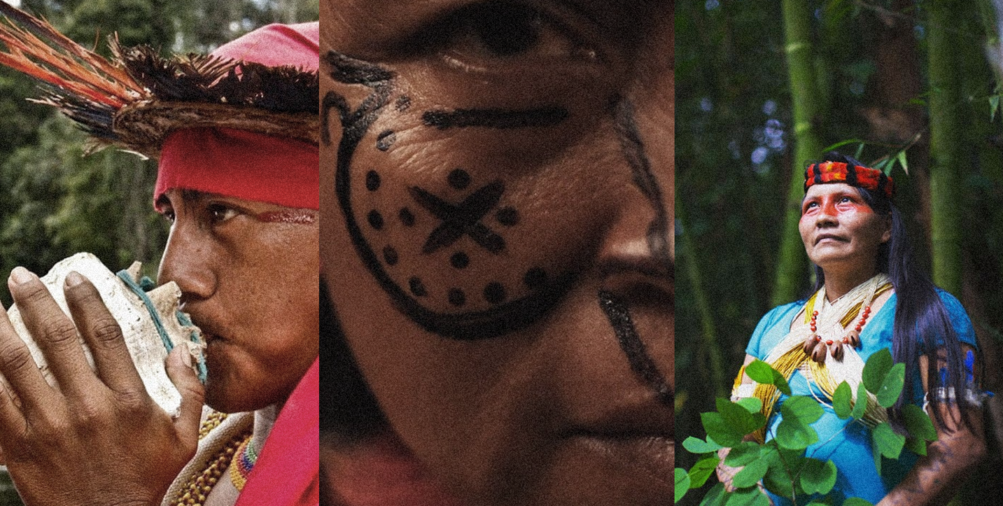 10 Indigenous Organizations You Should Support and Follow