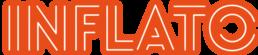 Inflato logo