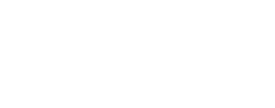 Marketplace of the future