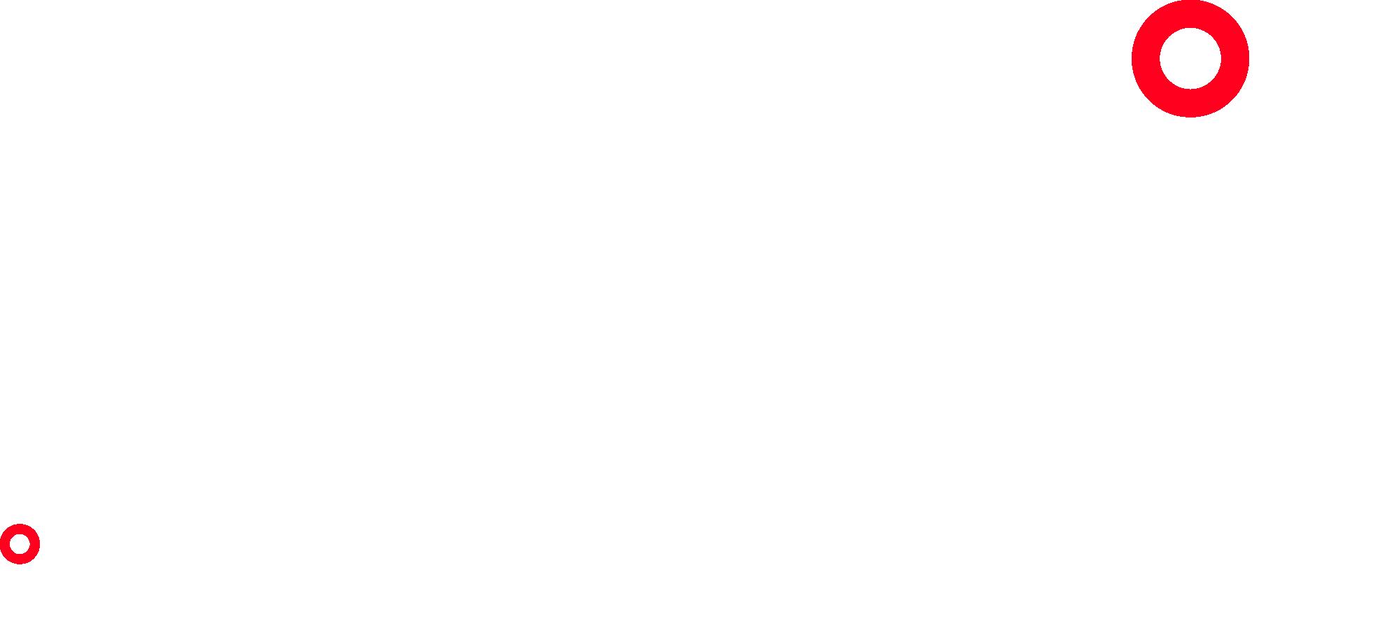 Climate week NYC logo