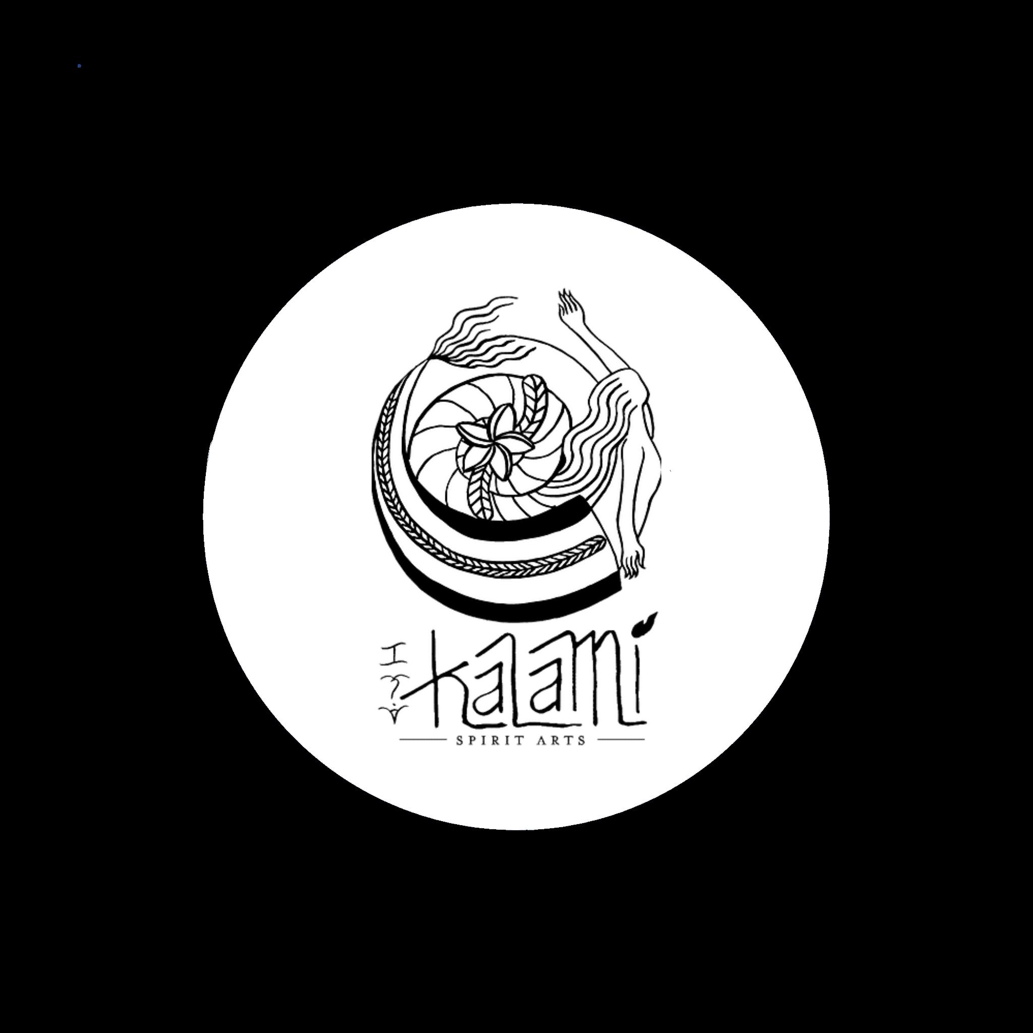 Kalami Spirit Arts