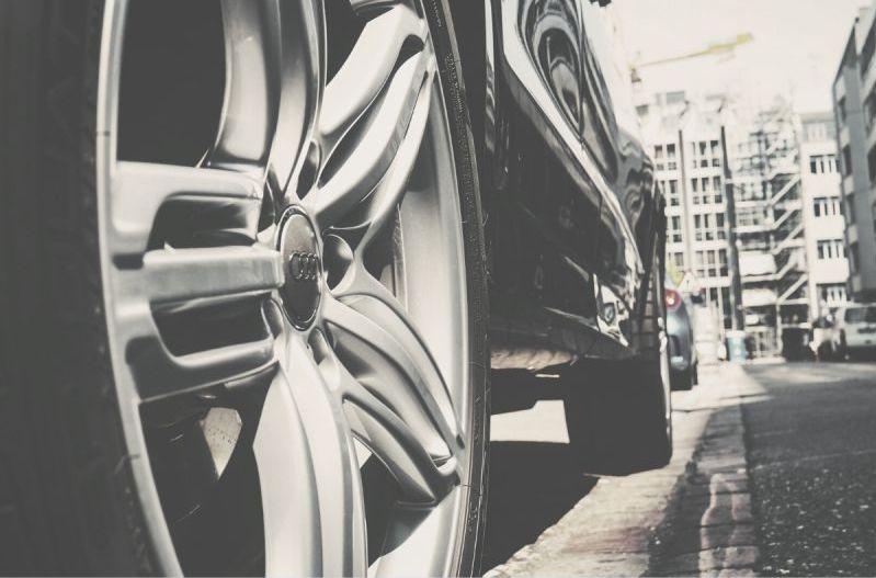 aluminium-alloy-wheels
