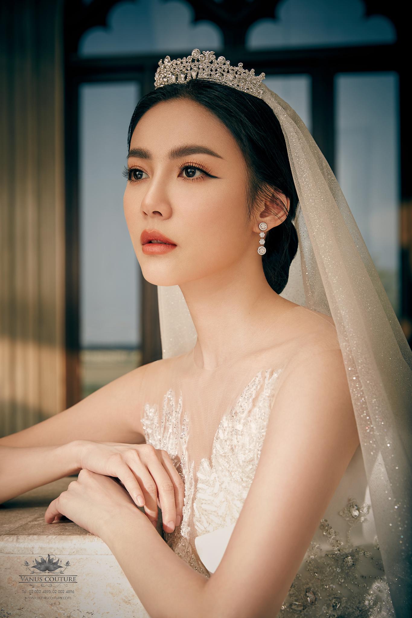 Superball wedding dress - Gybzy 05