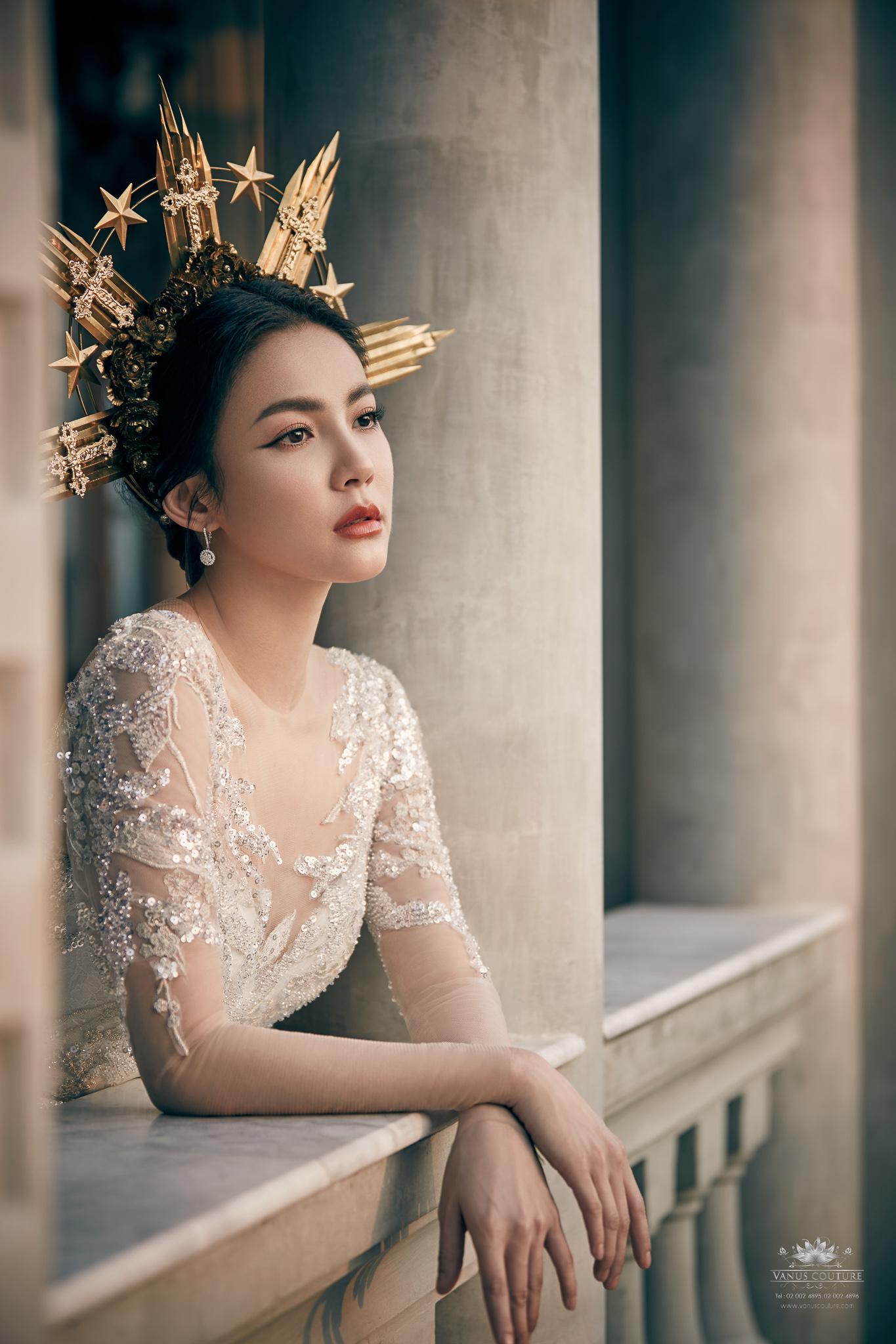 Superball wedding dress - Gybzy 06
