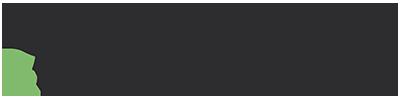 Logo of Grapes & Corks