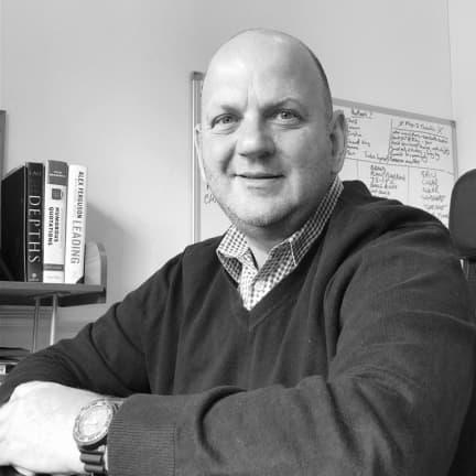 Amir Klaus, Advisor