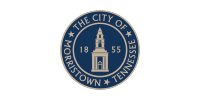 The City Of Morristown Logo