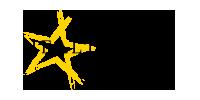 HealthStar Physicians Logo