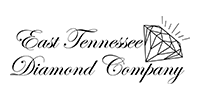 East Tennessee Diamond Company Logo