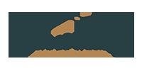 Hardwood Specialties Logo
