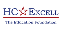 HC Excell Logo