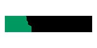 Lakeway Auto Logo