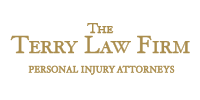 The Terry Law Firm Logo