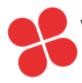 Wekigai logo