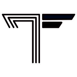 Truth and Praxis Logo