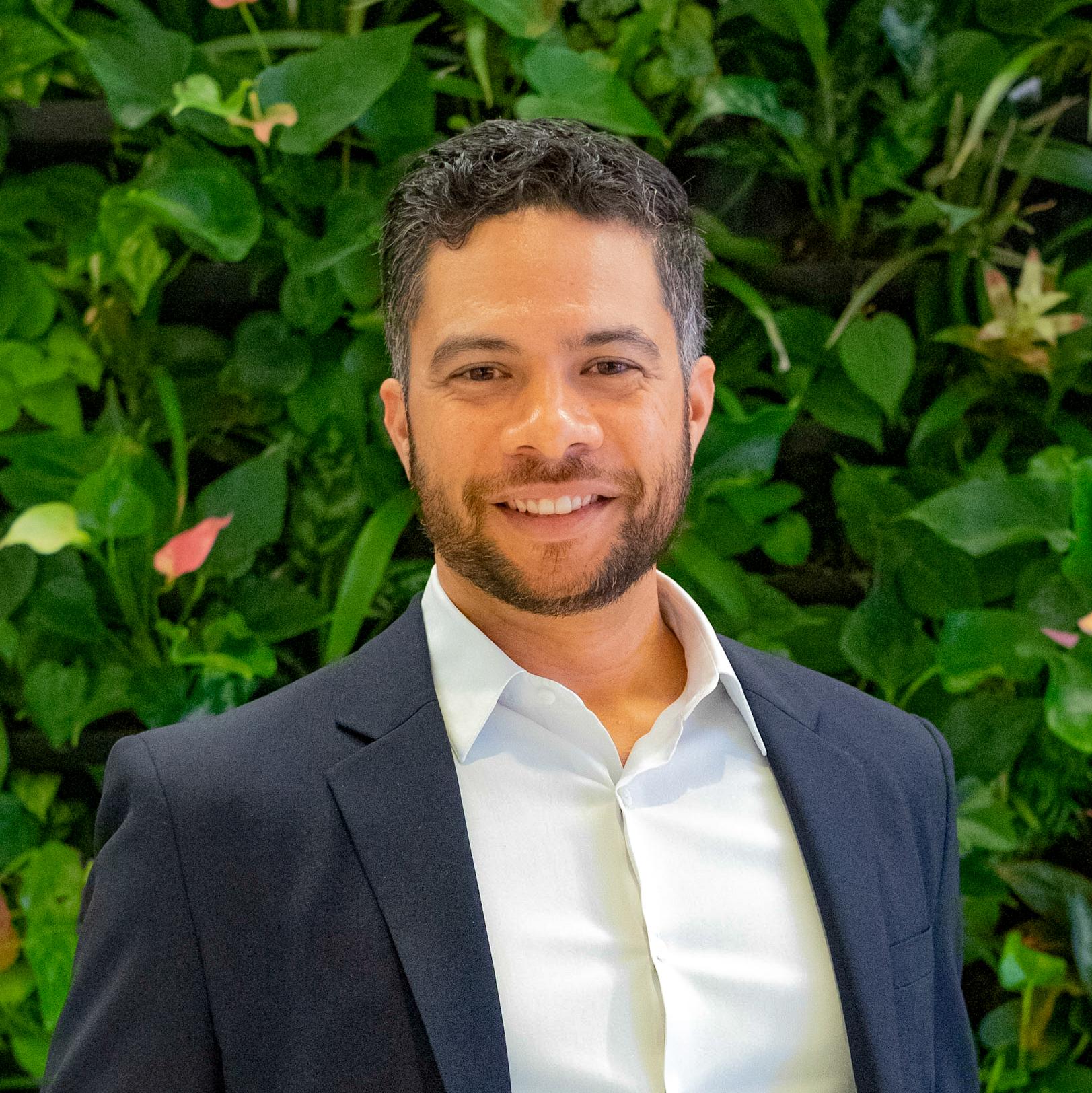 Lee Pham - Founder & Principal @ Teleiosis