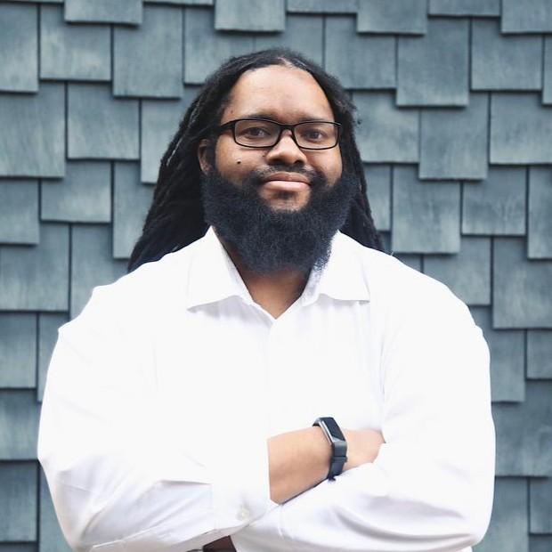McKeever Conwell, II - Venture Capitalist @ RareBreed Ventures