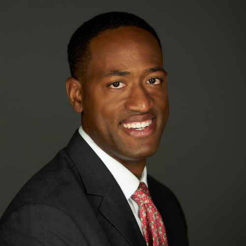 Jason Merce - Principal @ Cleveland Avenue
